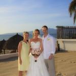wedding-photos-puerto-vallarta-mexico (97)