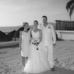 wedding-photos-puerto-vallarta-mexico (98)