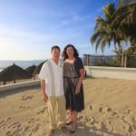wedding-photos-puerto-vallarta-mexico (99)