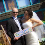 wedding-photos-victoria-bc (110)