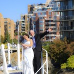 wedding-photos-victoria-bc (115)