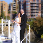 wedding-photos-victoria-bc (116)