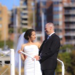 wedding-photos-victoria-bc (118)
