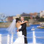 wedding-photos-victoria-bc (119)