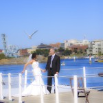 wedding-photos-victoria-bc (120)
