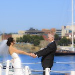 wedding-photos-victoria-bc (122)
