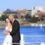 wedding-photos-victoria-bc (124)