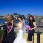 wedding-photos-victoria-bc (127)