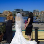 wedding-photos-victoria-bc (128)