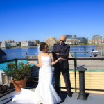 wedding-photos-victoria-bc (129)