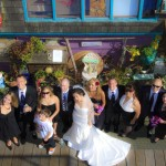 wedding-photos-victoria-bc (131)