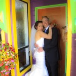 wedding-photos-victoria-bc (132)