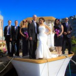 wedding-photos-victoria-bc (139)