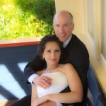 wedding-photos-victoria-bc (144)