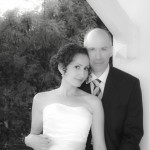 wedding-photos-victoria-bc (145)