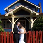 wedding-photos-victoria-bc (147)