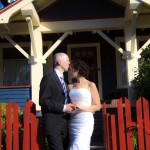 wedding-photos-victoria-bc (148)