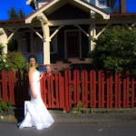 wedding-photos-victoria-bc (149)