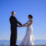 wedding-photos-victoria-bc (159)