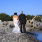 wedding-photos-victoria-bc (171)