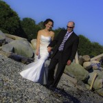 wedding-photos-victoria-bc (174)