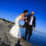 wedding-photos-victoria-bc (175)