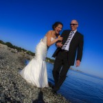 wedding-photos-victoria-bc (176)