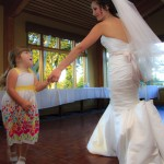 wedding-photos-victoria-bc (200)