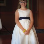 wedding-photos-victoria-bc (211)