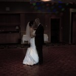 wedding-photos-victoria-bc (214)