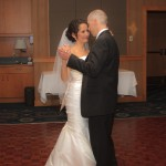 wedding-photos-victoria-bc (215)