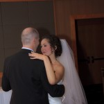 wedding-photos-victoria-bc (217)