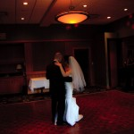 wedding-photos-victoria-bc (218)