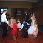 wedding-photos-victoria-bc (221)