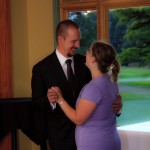 wedding-photos-victoria-bc (222)