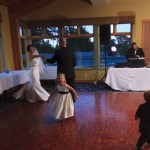 wedding-photos-victoria-bc (223)