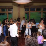 wedding-photos-victoria-bc (225)