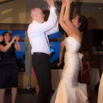 wedding-photos-victoria-bc (228)