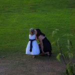wedding-photos-victoria-bc (229)