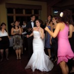 wedding-photos-victoria-bc (230)