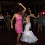 wedding-photos-victoria-bc (231)