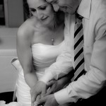 wedding-photos-victoria-bc (233)