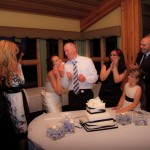 wedding-photos-victoria-bc (234)