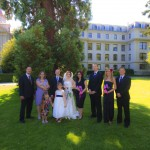 wedding-photos-victoria-bc (73)