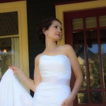 wedding-photos-victoria-bc (9)