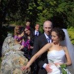 wedding-photos-victoria-bc (95)