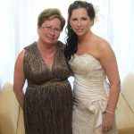 cuba-wedding-photos (10)