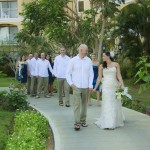 cuba-wedding-photos (103)