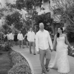 cuba-wedding-photos (104)