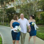 cuba-wedding-photos (107)